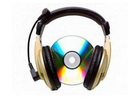 come-masterizzare-musica-da-youtube