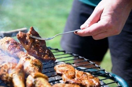 come-organizzare-barbecue-giardino-brace