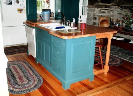 come-trasformare-scrivania-cucina