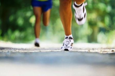 occorrente-per-fare-footing
