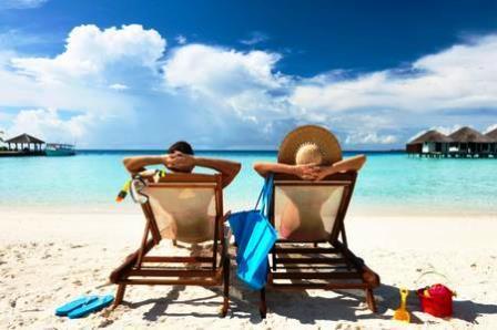 organizzare-vacanze-low-cost-mare