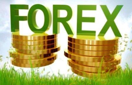 quale-piattaforma-forex-trading-online