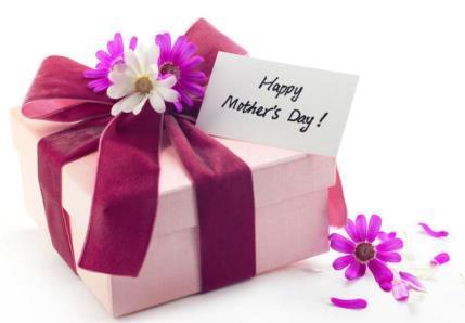 regalo-festa-della-mamma