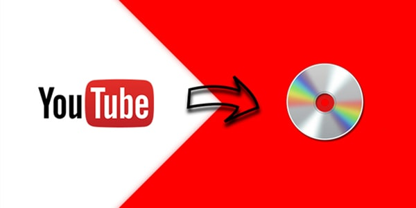 copiare musica da youtube