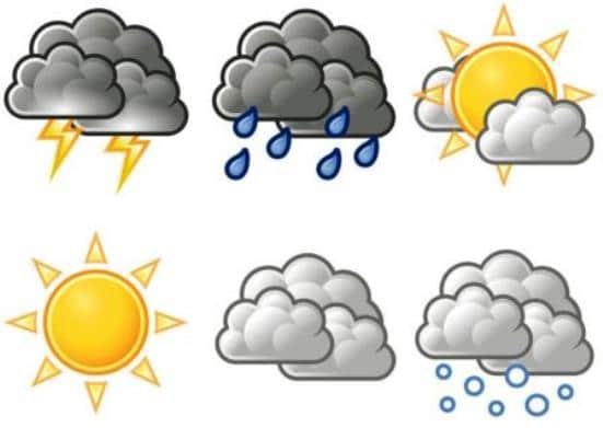 come-fare-previsioni-meteo