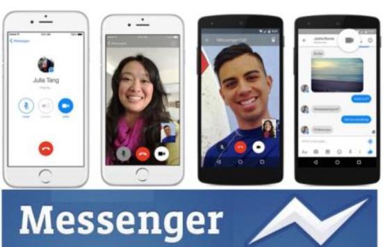 come-fare-video-chiamate-android
