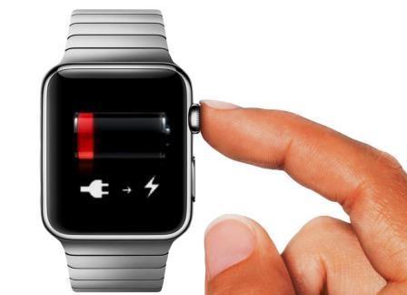 come-risparmiare-batteria-apple-watch