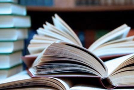 studiare-compiti-vacanze-letteratura-italiano