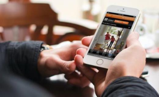Come controllare casa con lo smartphone