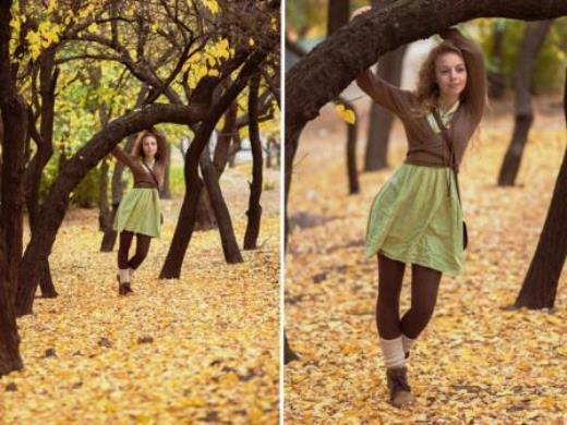 abbigliamento-mori-girl-giappone