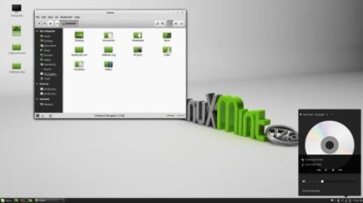 velocizzare computer con linux