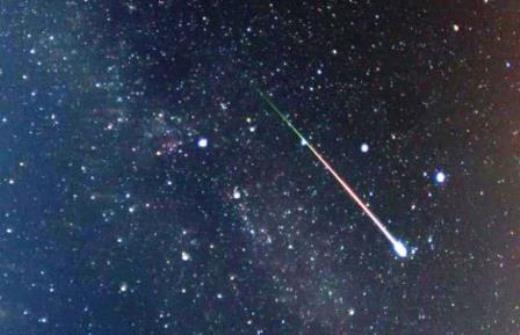 come-passare-notte-san-lorenzo-stelle