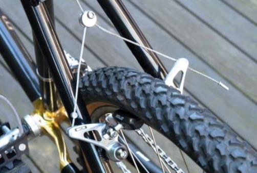 come-riparare-freni-bici