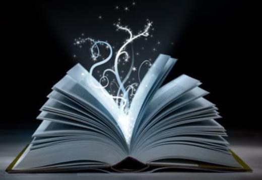come-scrivere-pubblicare-libro