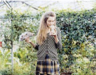 mori-girl-moda-giappone