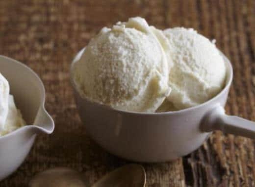 ricetta-gelato-vaniglia-senza-uova