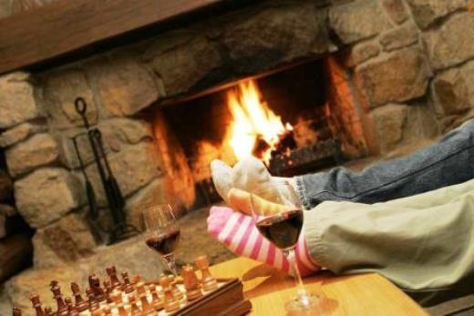 risparmiare-riscaldamento-casa