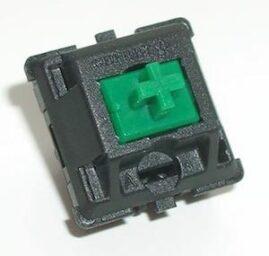 switch-tastiera-meccanica
