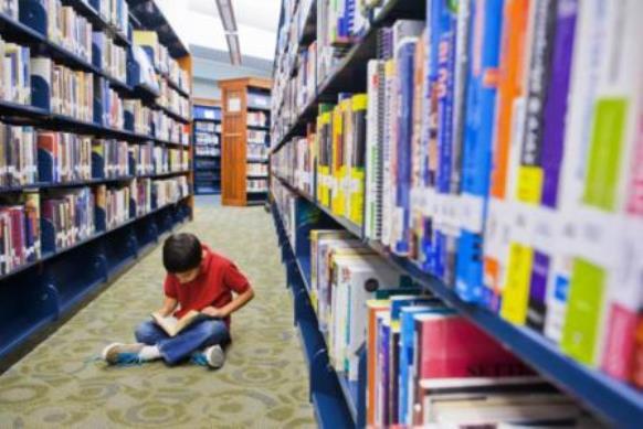Come aiutare i bambini a leggere velocemente for Come leggere i progetti