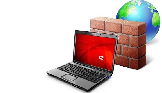 aprire-porta-windows-firewall