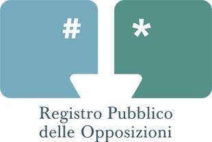 registro-delle-opposizioni