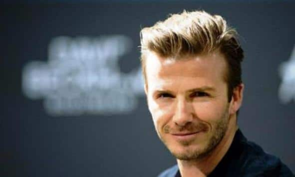 david-beckham-beard-styles