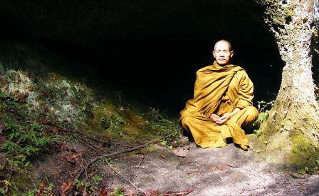 meditazionetrascendentale3