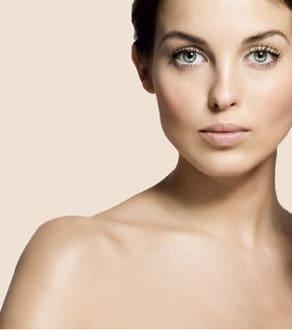 nude-makeup-03