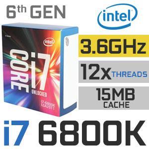 processore-i7-intel