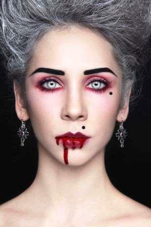 trucco-vampiro-halloween