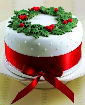 cakedesign-dolci-natale