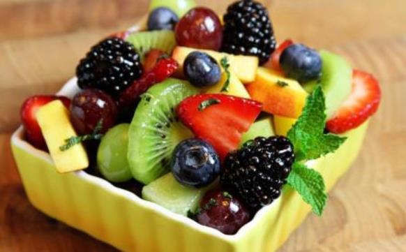 come-fare-macedonia-frutta
