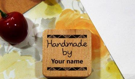 handmademarketplace3