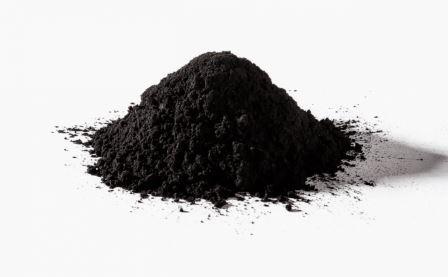 ingredienti-black-mask-carbone
