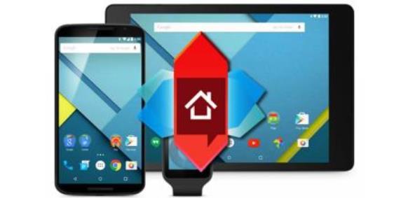 personalizzazione-android-nova-launcher