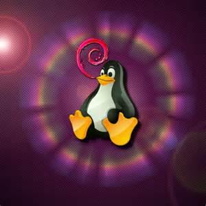 pulire-ubuntu2