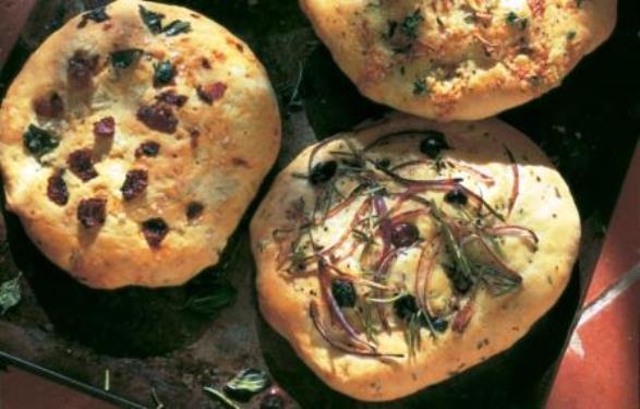 ricetta-focaccine-olive-patate