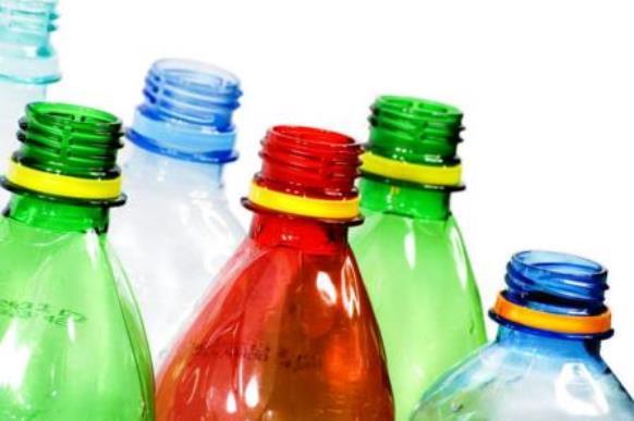 riciclo-creativo-bottiglie-plastica