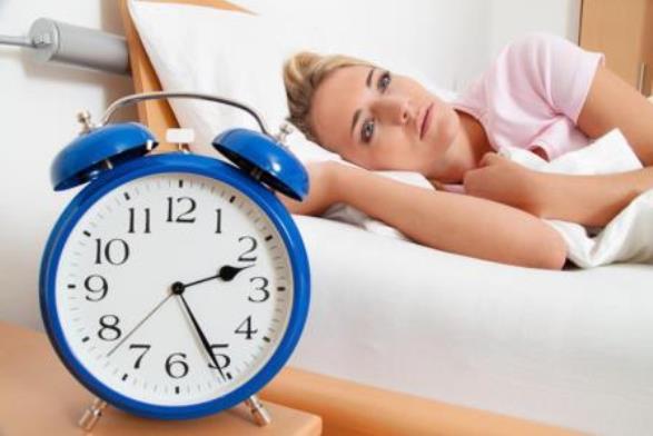 rimedi-disturbo-sonno-dormire