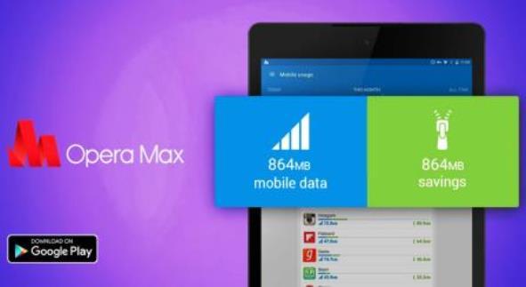 risparmio-consumo-dati-internet-android
