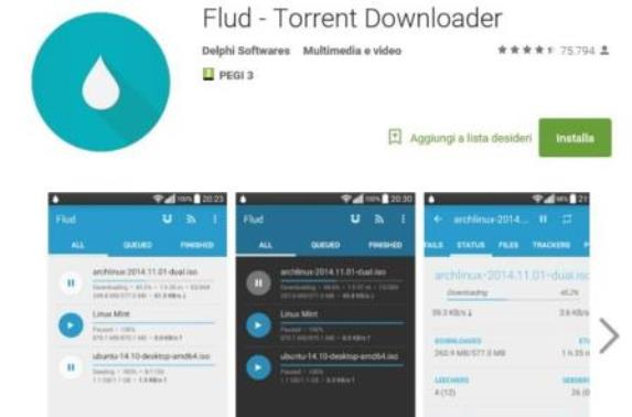 scaricare-torrent-smartphone-android