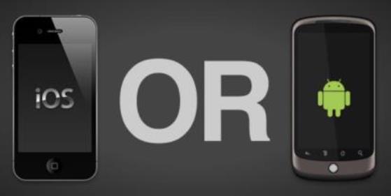 Come scegliere lo smartphone da comprare for Scegliere smartphone