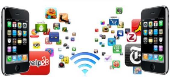 trasferire-app-smartphone
