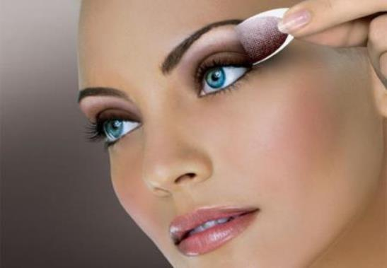 trucco-matrimonio-make-up
