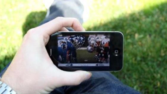 vedere-film-streaming-smartphone