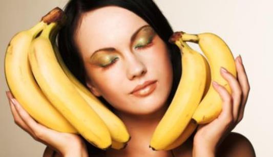 Vitamine per acido di capelli v6 v12 nicotinic