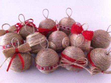 palline-albero-spago