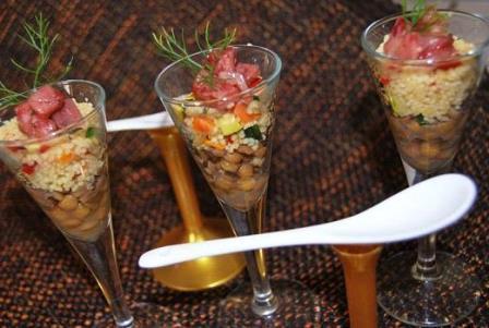 Come cucinare lo zampone con le lenticchie - Come cucinare le lenticchie con cotechino ...