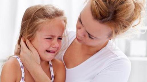 Rimedi naturali per curare il mal di orecchio nei bambini for Orecchie a sventola rimedi naturali per adulti