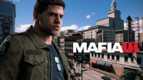 trucchi e segreti per mafia 3
